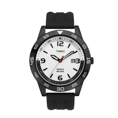 Timex Classics T2N698 1