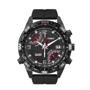 Timex Digital Compass T49865