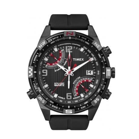Timex Digital Compass T49865 1