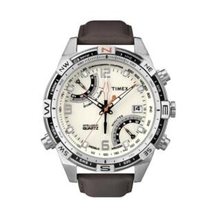 Timex Digital Compass T49866