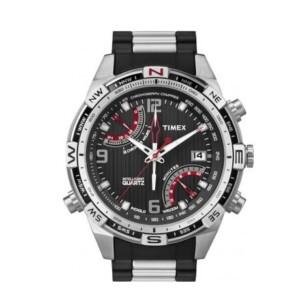 Timex Digital Compass T49868