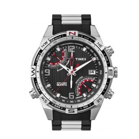 Timex Digital Compass T49868 1