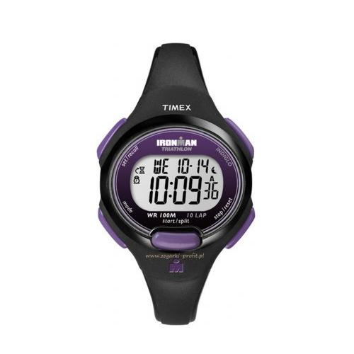 Timex Ironman T5K523 1