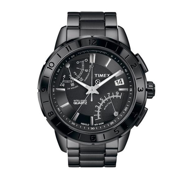 Timex Chronograph T2N500 1