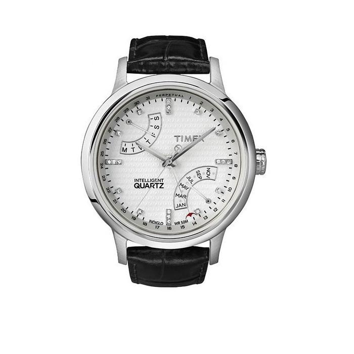 Timex Intelligent Quartz T2N570 1