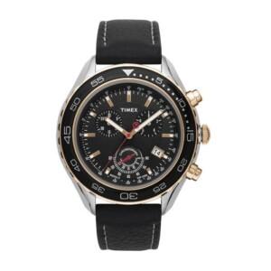 Timex SL Chrono T2N591