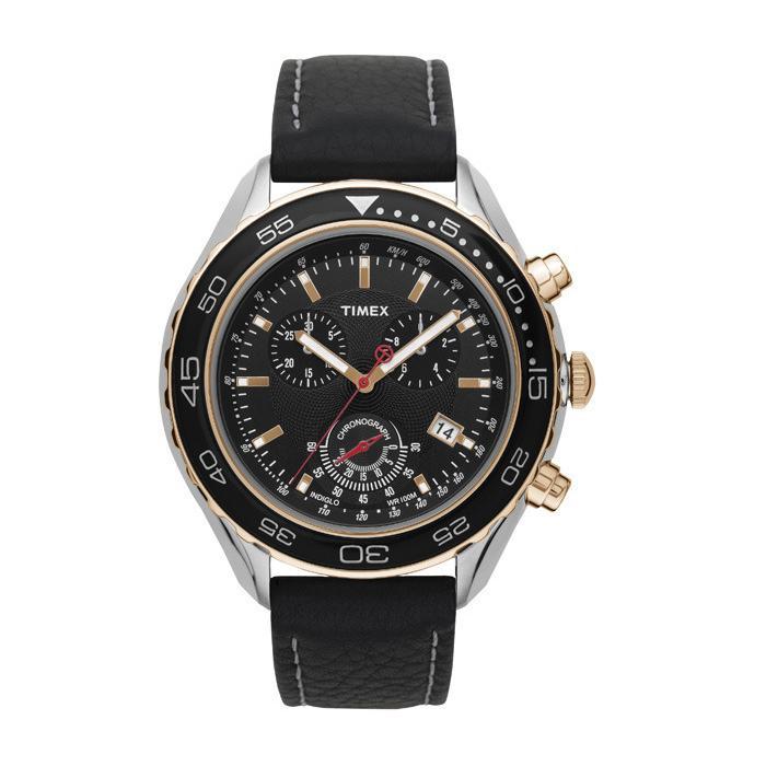 Timex SL Chrono T2N591 1