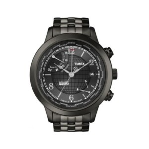 Timex Traveller T2N614