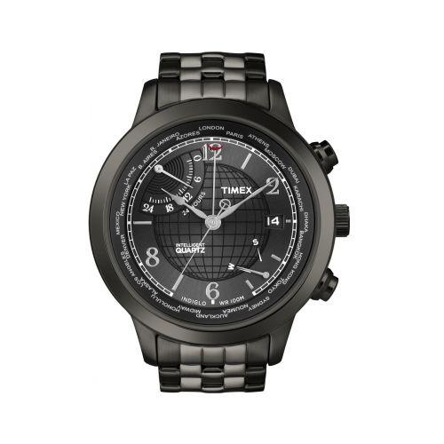 Timex Traveller T2N614 1