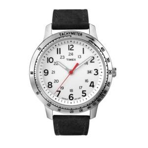 Timex Sport T2N638
