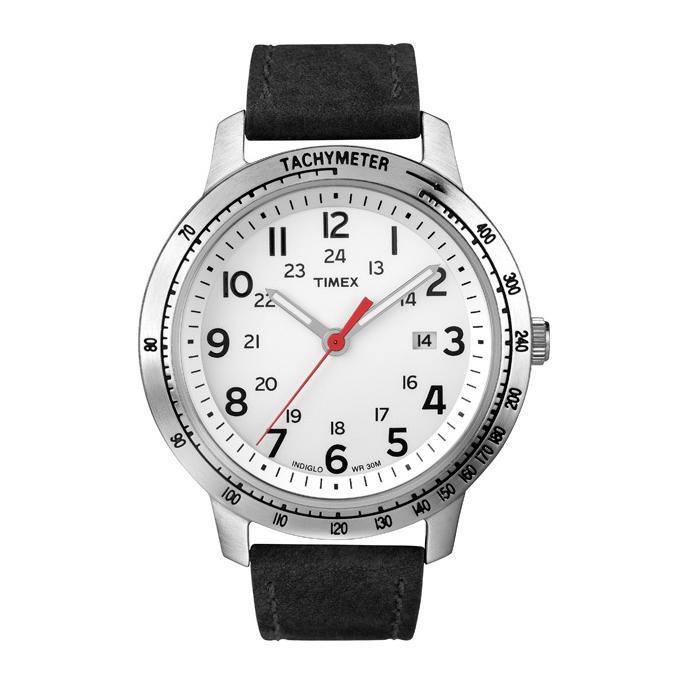 Timex Sport T2N638 1