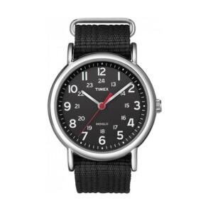 Timex Classic T2N647