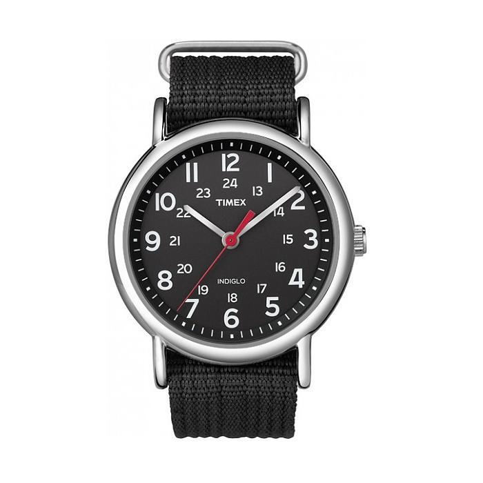 Timex Classic T2N647 1