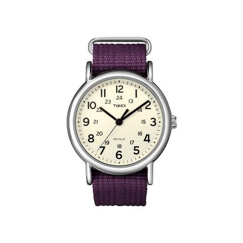 Timex Classic T2N648 1
