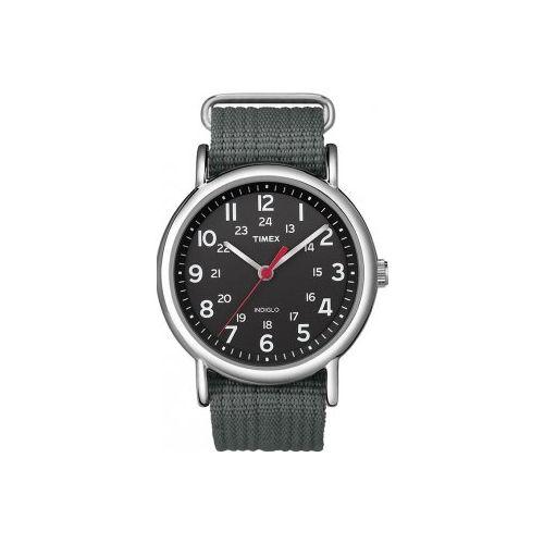 Timex Classic T2N650 1