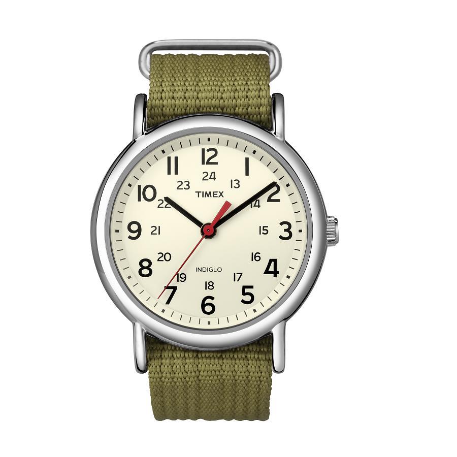 Timex Classic T2N651 1