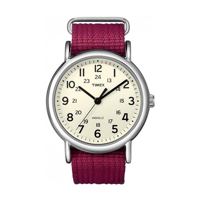 Timex Classic T2N652 1
