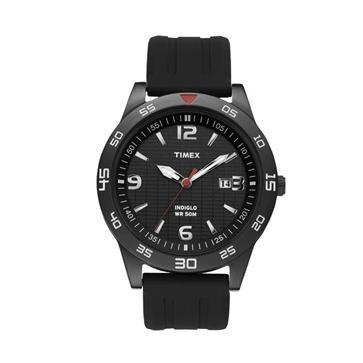 Timex Classic T2N694 1
