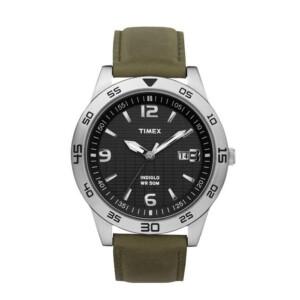 Timex Classics T2N697