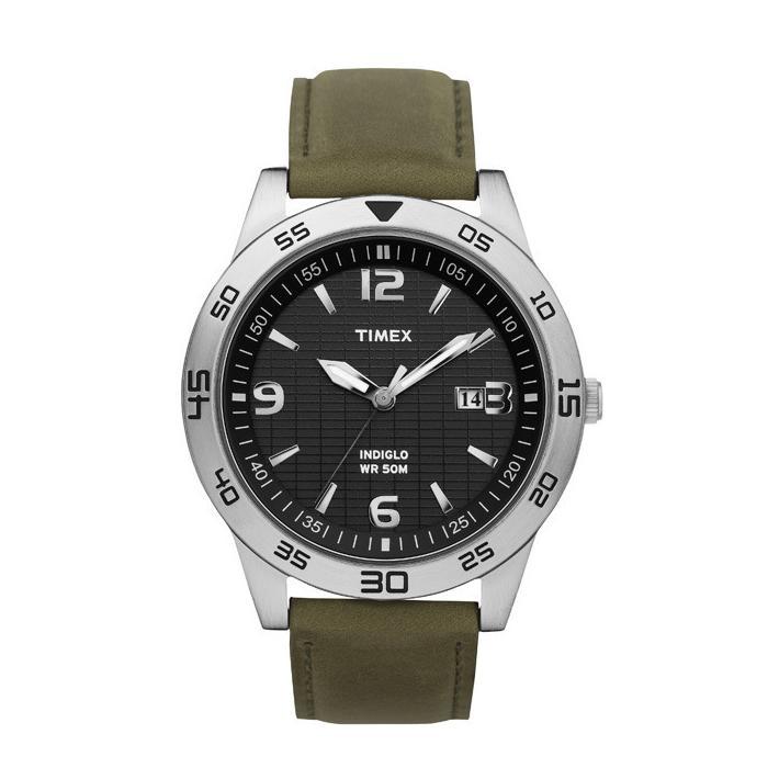 Timex Classics T2N697 1