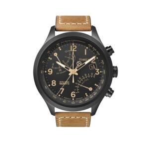 Timex Premium IQ Chronograph T2N700