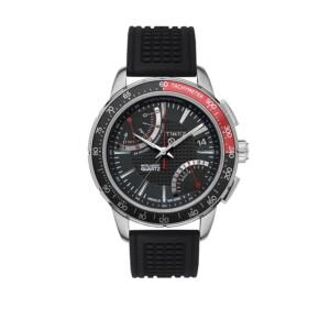 Timex Premium IQ Chronograph T2N705