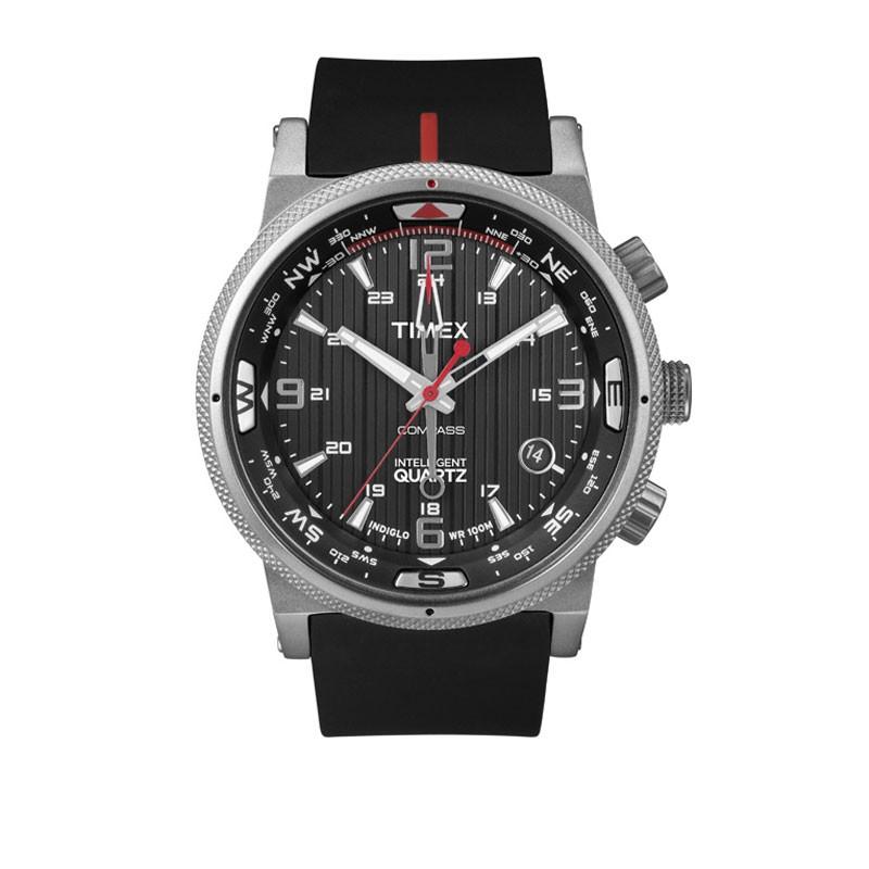 Timex IQ Compass T2N724 1
