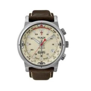 Timex IQ Compass T2N725