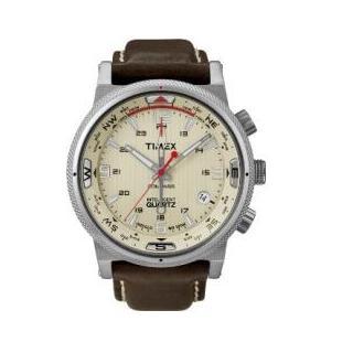 Timex IQ Compass T2N725 1
