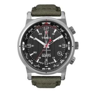 Timex IQ Compass T2N726