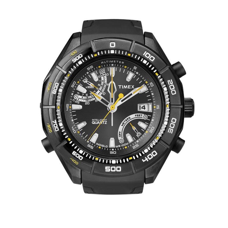 Timex IQ Altimeter T2N729 1