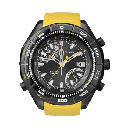 Timex IQ Altimeter T2N730 1