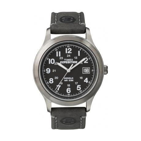 Timex Expedition T49869 1