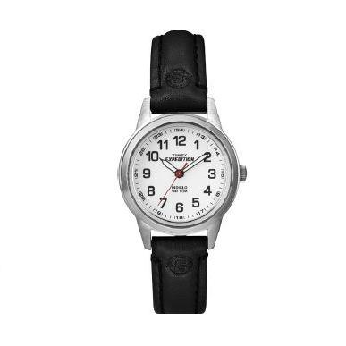 Timex Expedition T49872 1