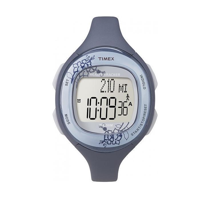 Timex Bodylink T5K484 1