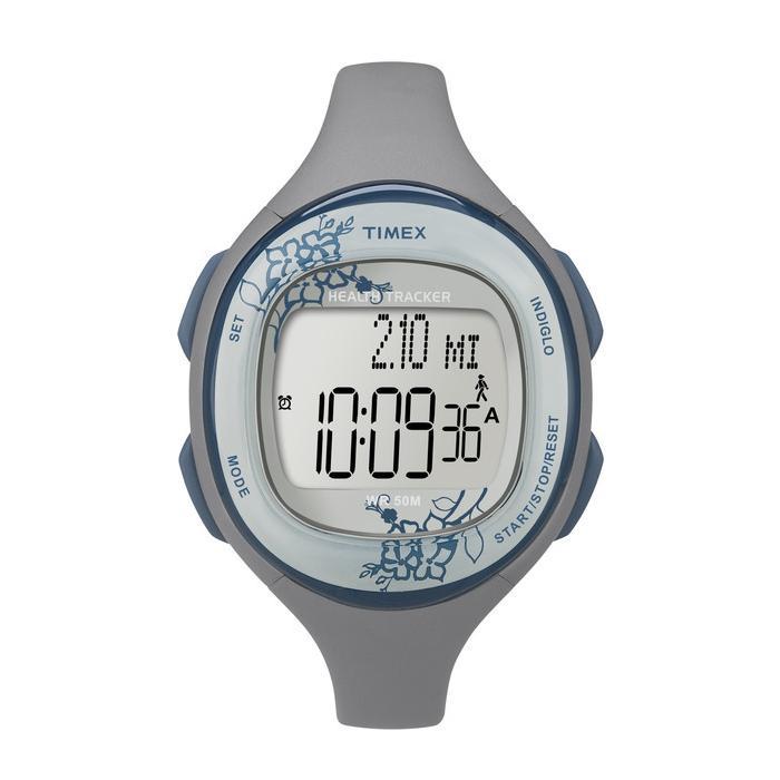 Timex Bodylink T5K485 1