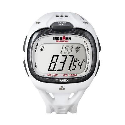 Timex Hear Rate Monitor T5K490 1