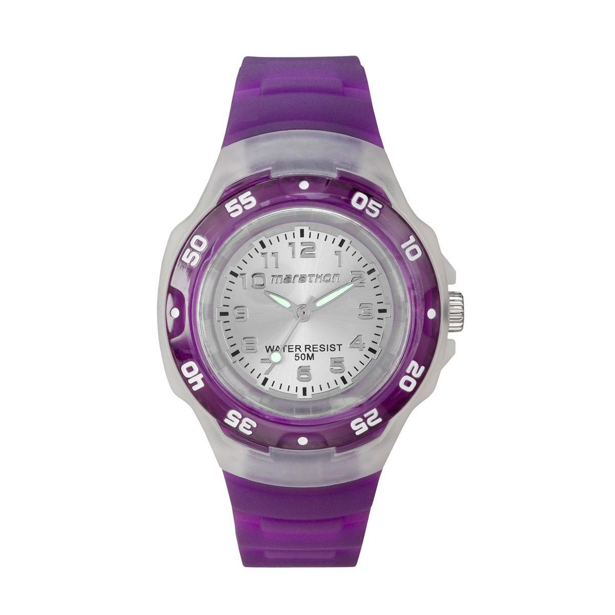 Timex Marathon T5K503 1