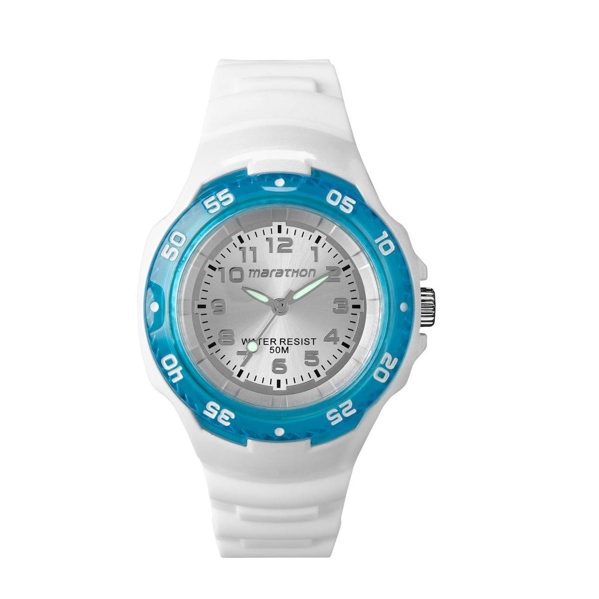 Timex Marathon T5K504 1