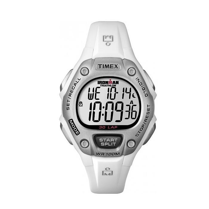 Timex Ironman T5K515 1