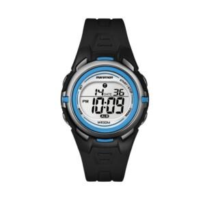 Timex Marathon T5K518