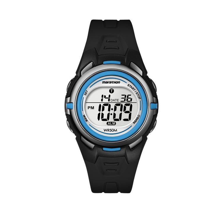Timex Marathon T5K518 1