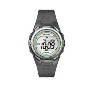 Timex Marathon T5K519