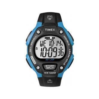 Timex Ironman T5K521 1