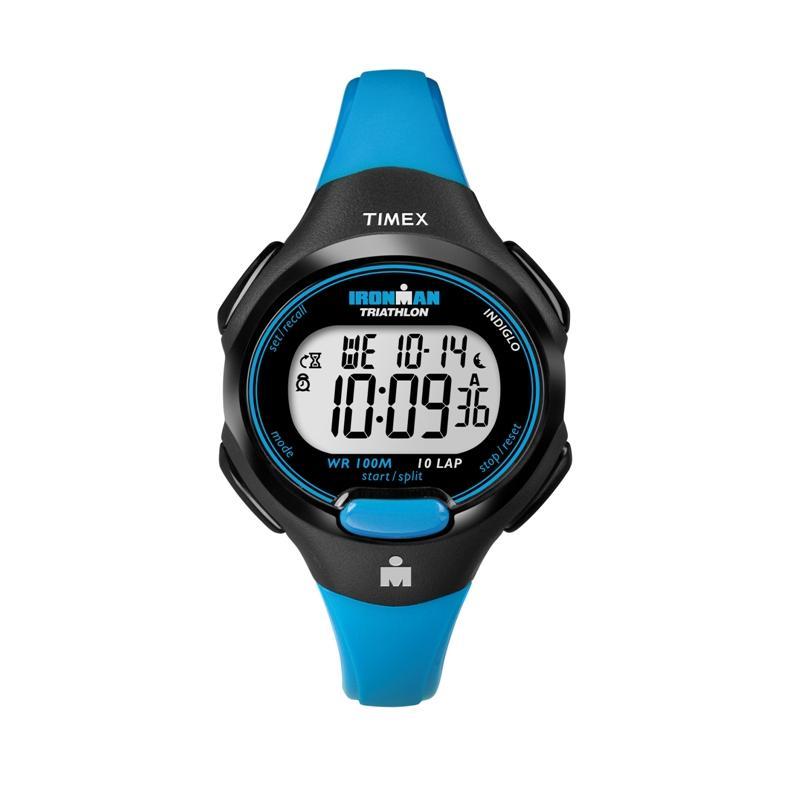 Timex Ironman T5K526 1