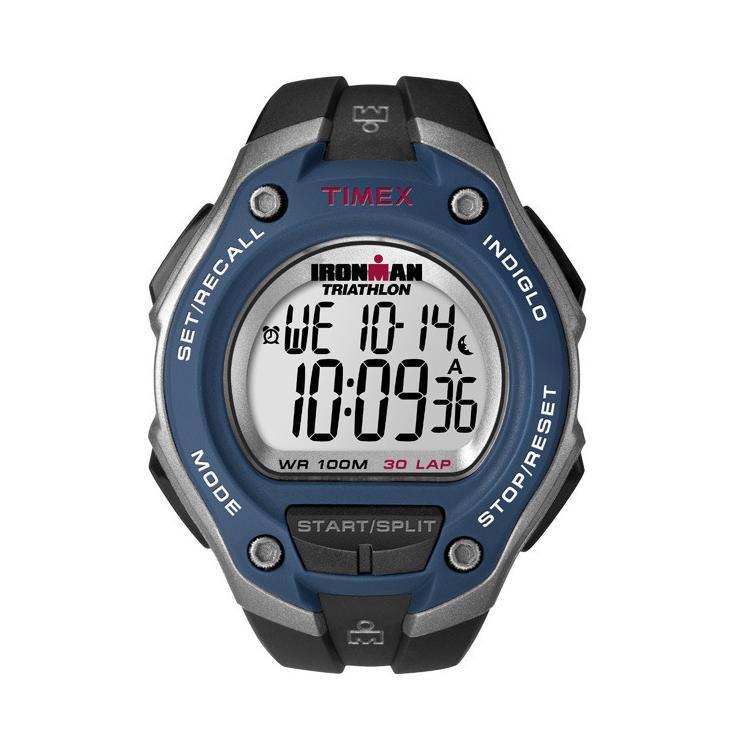 Timex Ironman T5K528 1