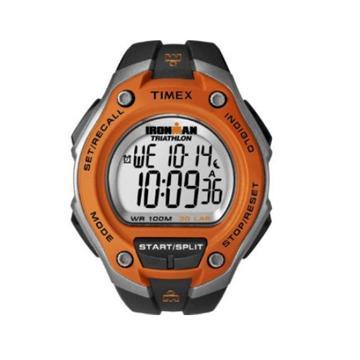 Timex Ironman T5K529 1