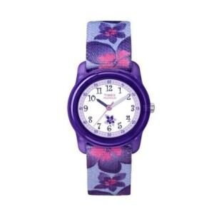 Timex Youth T7B887