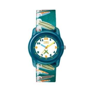 Timex Youth T7B888
