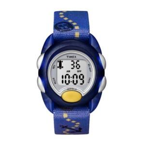 Timex Youth T7B889